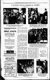Montrose Standard Thursday 06 November 1958 Page 8