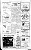 Montrose Standard Thursday 04 December 1958 Page 2