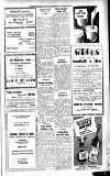 Montrose Standard Thursday 04 December 1958 Page 3