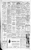 Montrose Standard Thursday 04 December 1958 Page 4