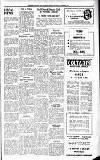 Montrose Standard Thursday 04 December 1958 Page 5