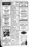 Montrose Standard Thursday 04 December 1958 Page 6