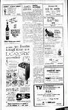 Montrose Standard Thursday 04 December 1958 Page 7