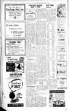 Montrose Standard Thursday 04 December 1958 Page 8