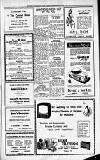 Montrose Standard Thursday 04 December 1958 Page 9