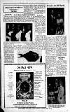 Montrose Standard Thursday 04 December 1958 Page 10