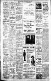 Hawick Express Friday 05 March 1915 Page 2