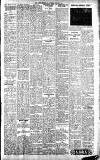 Hawick Express Friday 05 March 1915 Page 3