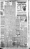 Hawick Express Friday 05 March 1915 Page 4