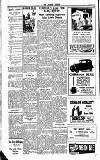 Hawick Express Wednesday 12 September 1951 Page 2