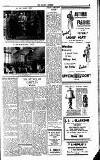 Hawick Express Wednesday 12 September 1951 Page 3
