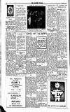 Hawick Express Wednesday 12 September 1951 Page 4