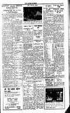 Hawick Express Wednesday 12 September 1951 Page 5