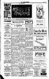 Hawick Express Wednesday 12 September 1951 Page 6