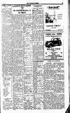 Hawick Express Wednesday 12 September 1951 Page 7