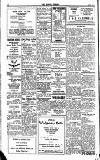 Hawick Express Wednesday 12 September 1951 Page 8