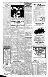 January 23. 1952.