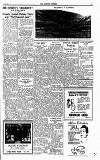 May 2i, 1952.