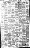 R• .1878. JAMES CLA.RKE VOCE OF WOOLLE N IN TIIE CIAYTH DEPARTMENT el Salts; also, • larp variety of Colebast...l