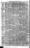 NARDS CHRONIULE, SATURDAY, APRIL 14, 1877.