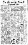 Newtownards Chronicle & Co. Down Observer