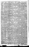 THE NEWTOWNARDS CHRONICLE. SATURDAY. AUGUST 4, 1888.