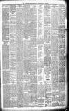 THE NEWTOWNARDS CHRONICLE, SATURDAY, JUNE 80, 1900.