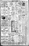 Cornish Guardian