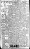 Cornish Guardian Friday 22 February 1907 Page 2