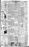 Cornish Guardian Friday 22 February 1907 Page 3