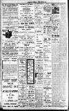 Cornish Guardian Friday 22 February 1907 Page 4