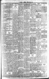 Cornish Guardian Friday 22 February 1907 Page 5