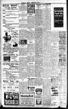 Cornish Guardian Friday 22 February 1907 Page 6