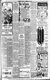 Cornish Guardian Friday 22 February 1907 Page 7
