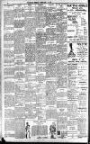 Cornish Guardian Friday 22 February 1907 Page 8