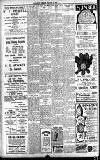 Cornish Guardian Friday 22 March 1907 Page 2