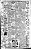 Cornish Guardian Friday 22 March 1907 Page 3