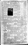 Cornish Guardian Friday 22 March 1907 Page 5