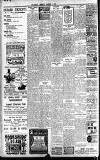 Cornish Guardian Friday 22 March 1907 Page 6