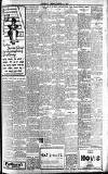 Cornish Guardian Friday 22 March 1907 Page 7