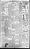 Cornish Guardian Friday 22 March 1907 Page 8