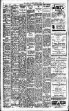 Louise Showrooms 2, ST. NICHOLAS ST., TRURO (ENTRANCE IN LENNARD'S SHOE SHOP ARCADE). Branches: Phone TRURO 3052
