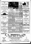 MAIN ROAD HAULAGE (CHISWICK) LTD. Globe Yard. Truro Road ST. AUSTELL Cornwall Telephone ST. AUSTELL 2471 2 3 If you