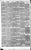 WESTERN', EVENING HERALD, PLYMOUTH, WEDNESDAY; 24 IPRL 1893: