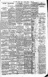 Western Evening Herald Monday 29 April 1895 Page 3