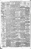 Western Evening Herald Tuesday 30 April 1895 Page 2