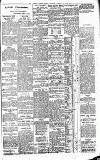 Western Evening Herald Tuesday 30 April 1895 Page 3