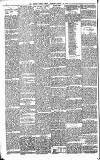 Western Evening Herald Tuesday 30 April 1895 Page 4