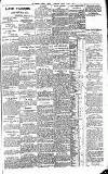 Western Evening Herald Friday 03 May 1895 Page 3