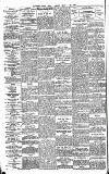 Western Evening Herald Monday 06 May 1895 Page 2